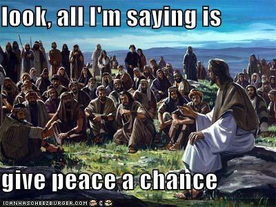 funny jesus religion - 4025956352