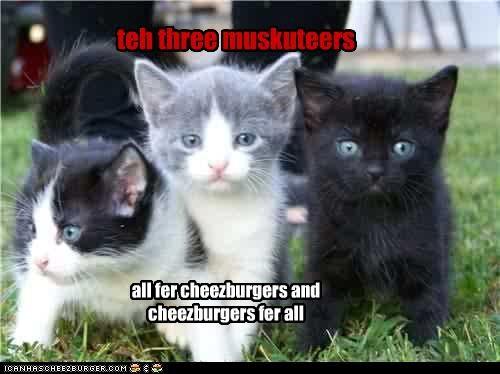 Cheezburger Image 4027883776