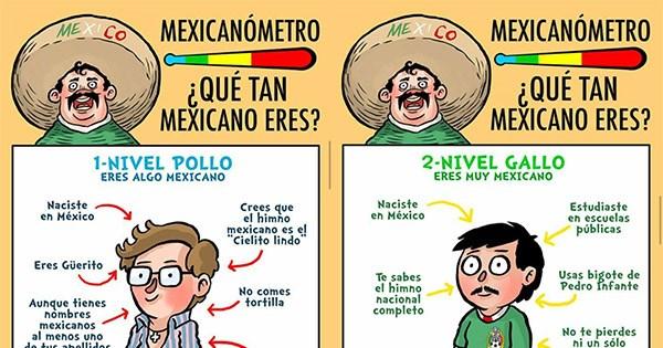 medidor mexi