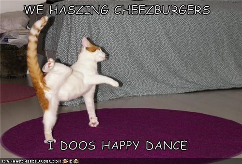 Cheezburger Image 4028499968