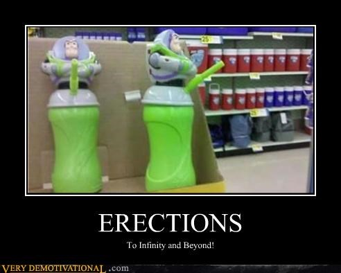 buzz light years catch phrases erections FAIL fake penis lol Rule 34 Sad star