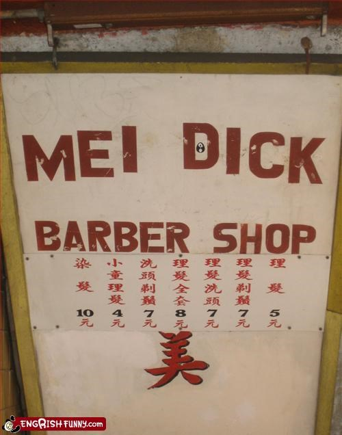 barber,sign,store