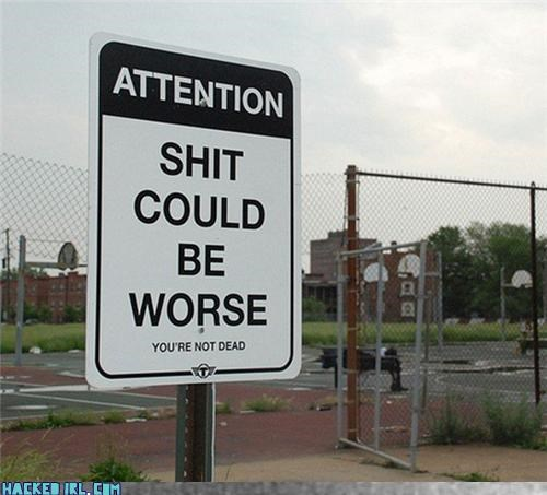FAIL shopped sign worse - 4032138752