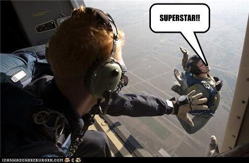 funny lolz plane - 4033821952
