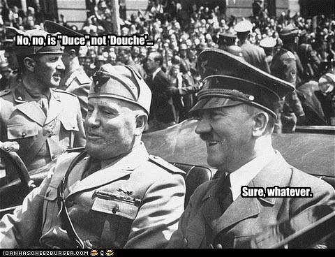 funny hitler military Music Photo photograph pop culture song war - 4036004096