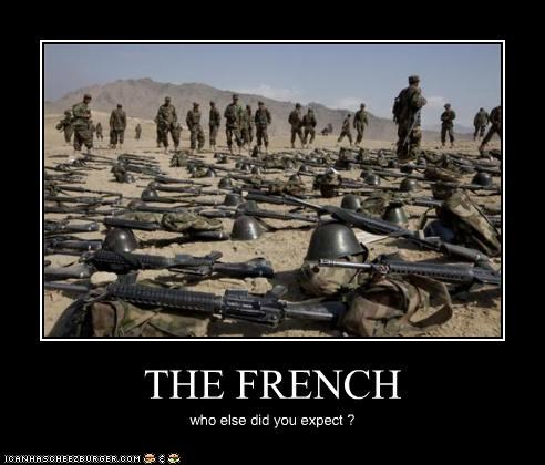 demotivational funny lolz military soldiers - 4037519616