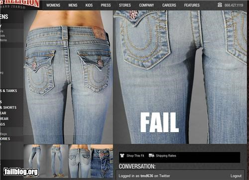 ads clothes failboat g rated pants photoshop shadow urine - 4038185728