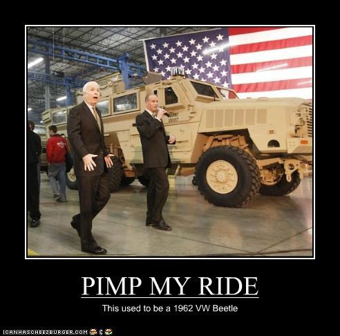 john mccain military political pictures - 4039207936