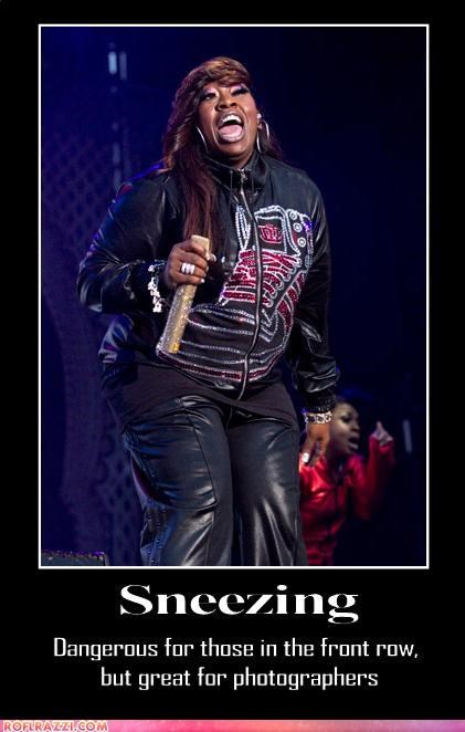 expression lolz missy-misdemeanor-elliott rapper sneeze - 4040156416