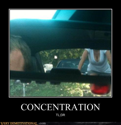 boobs concentration driving mirrors Pure Awesome tldr - 4040215296