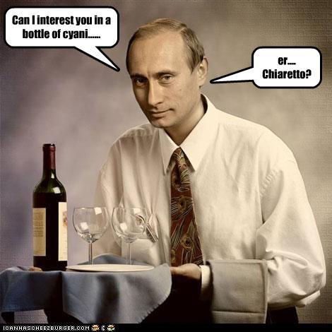 fake funny lolz shoop Vladimir Putin vladurday - 4041895680