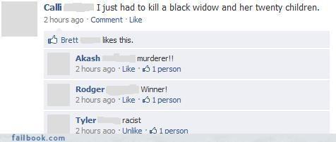lol,misunderstanding,oh snap,win,yikes