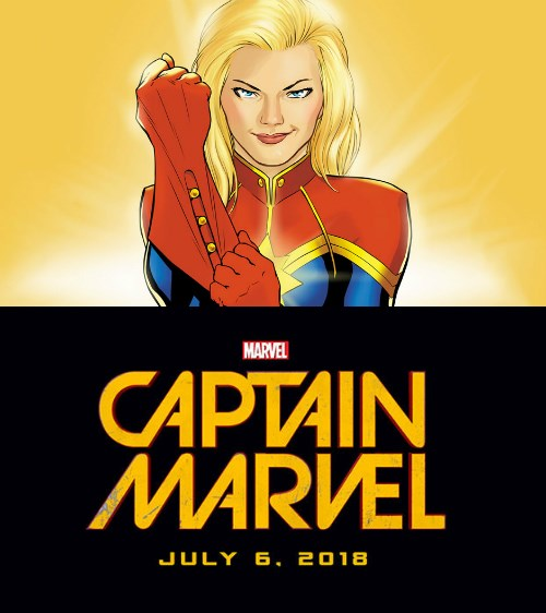 casting,list,actors,captain marvel,mcu