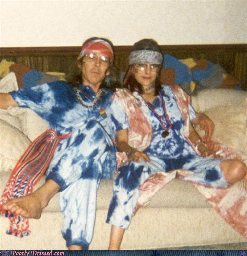 costume couple matching - 4043596032