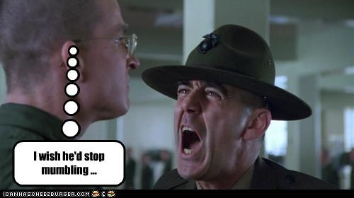 full metal jacket lolz matthew modine movies r-lee-ermey yelling - 4043750400