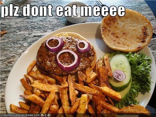 Cheezburger Image 4043752704