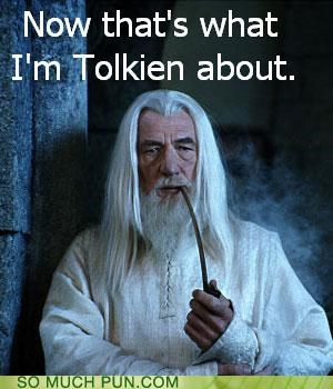 gandalf,j-r-r-tolkien,Lord of the Rings,o-g,the way I are,Timbaland,wizard