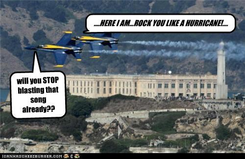 blue angels,political pictures