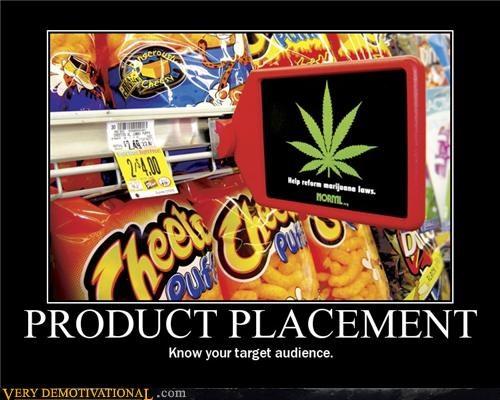 cheesy cheetos drugs hilarious law marijuana munchies politics snacks - 4055161088