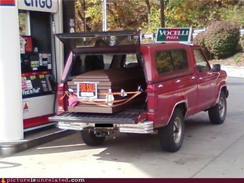 america cars wtf - 4055210752