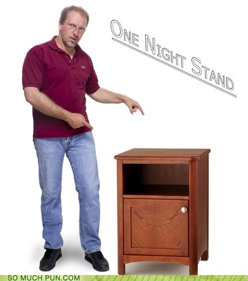 drawer dresser furniture hookup innuendo night stand