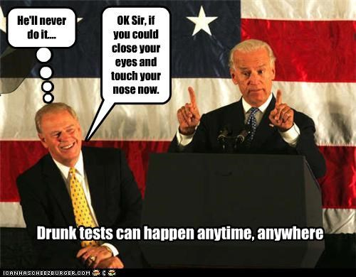 Democrat funny joe biden lolz vice president - 4055368192