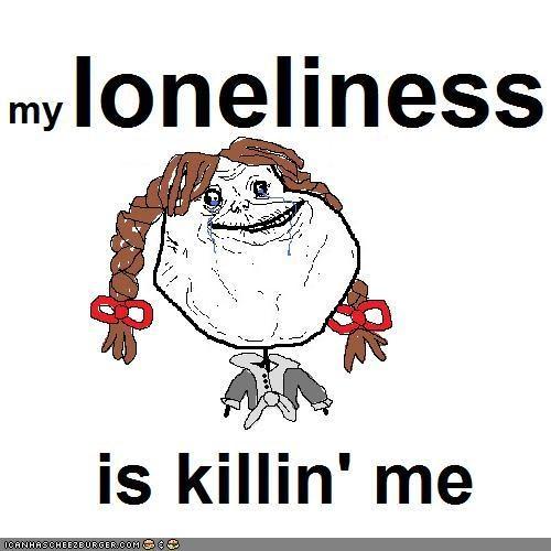 britney spears forever alone funny meme