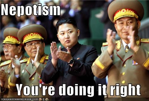 funny general kim jong-un lolz military North Korea - 4056145920