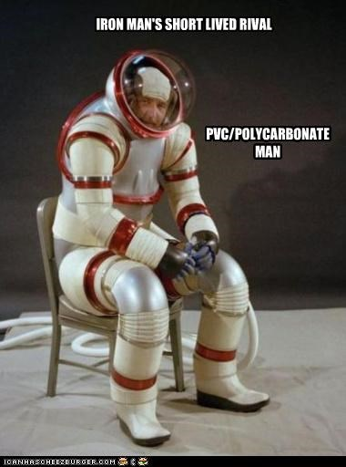 astronaut funny Photo photograph technology - 4056707840