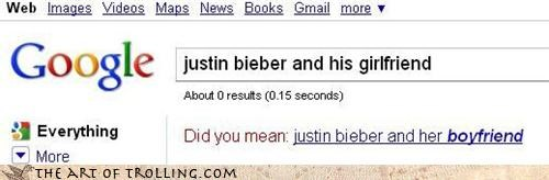 best,boyfriend,gender,girlfriend,google,justin bieber,knows