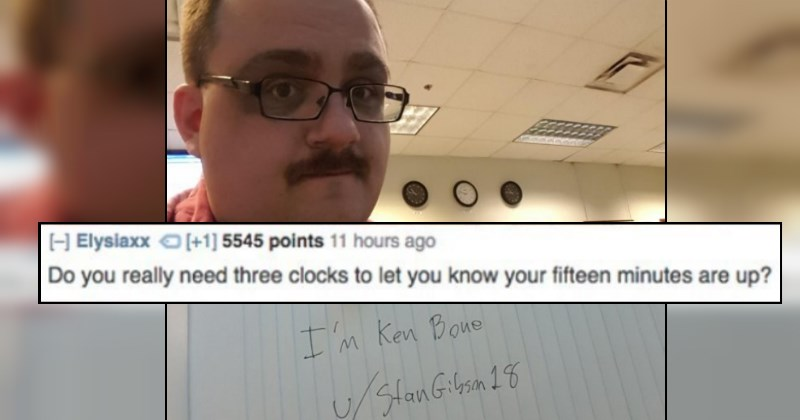 Brutal Roasts That Were Actually Kind of Mean