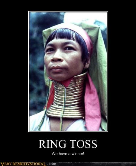 wtf,ring toss,funny