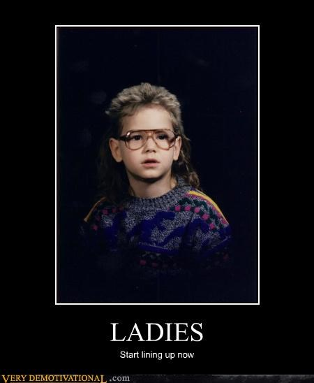advice glasses ladies Pure Awesome - 4059209216