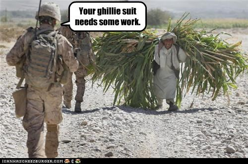funny lolz military soldiers - 4061026816