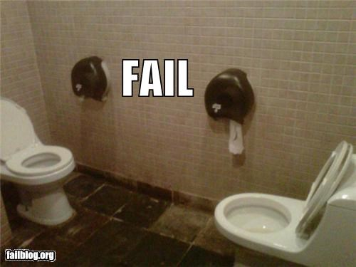 bathroom failboat g rated privacy toilets - 4061923840