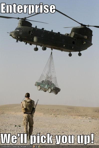 commercial,funny,helicopter,lolz,military,soldier,war