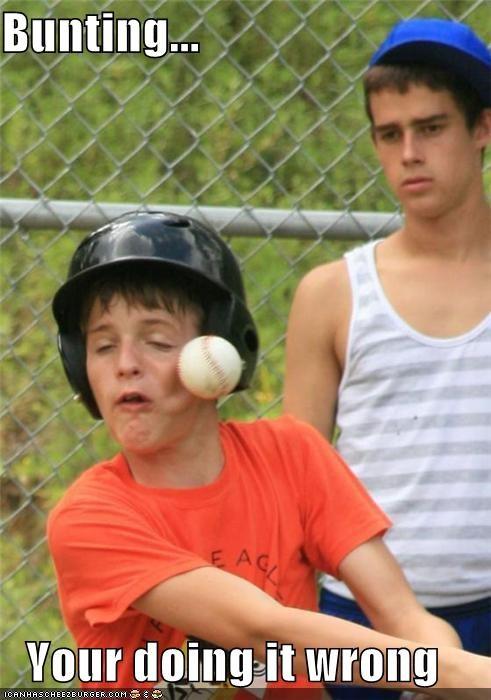 baseball derp Sportderps sports - 4063271680