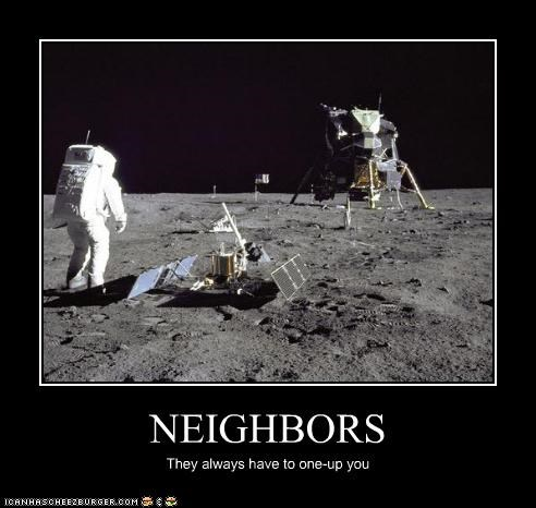 astronaut demotivational funny lolz space technology - 4063736576