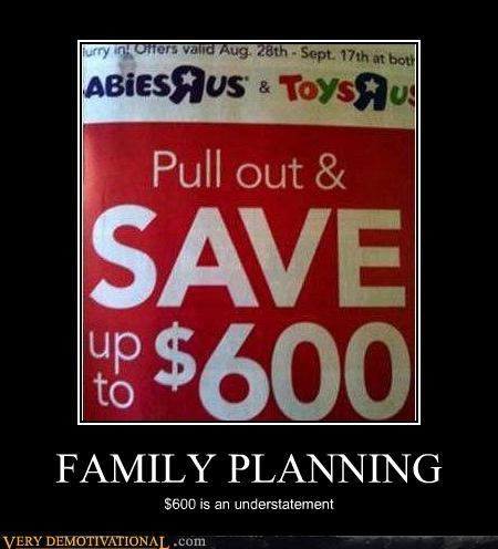 capitalism hilarious modern living pulling out sales saving money - 4064689408