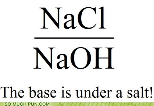 assault,base,lead,molecular compounds,periodic table,salt,science,spatial arrangement,strontium