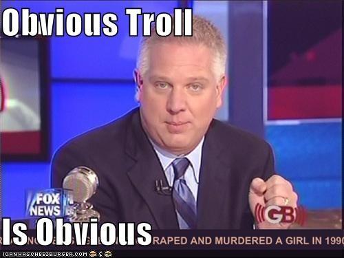 funny glenn beck lolz meme shoop troll - 4067622656