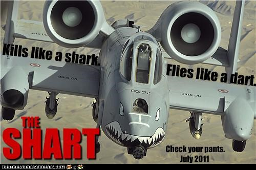 aircraft,funny,lolz,technology,weapon