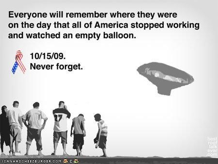 Balloon Boy FAIL hoax mass media news wolf blitzer - 4069155584