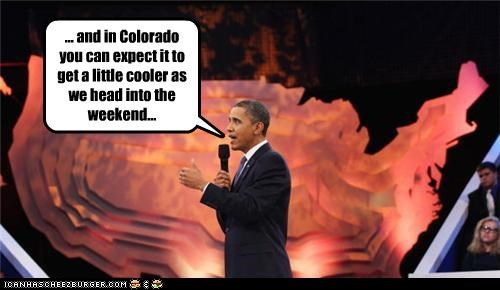 barack obama Democrat funny lolz president - 4069634048