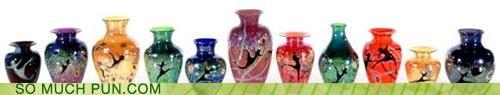 500 challenge internetz line neosporin reward row vase vaseline - 4070540800
