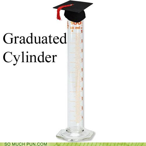 college cylinder gpa graduated cylinder liter measure measuring metric scale summa cum laude system terminology - 4072213248