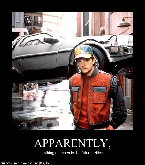 actor back to the future celeb demotivational funny michael j fox Movie - 4073242880