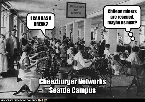 cheezburger funny Photo photograph pop culture - 4075680000