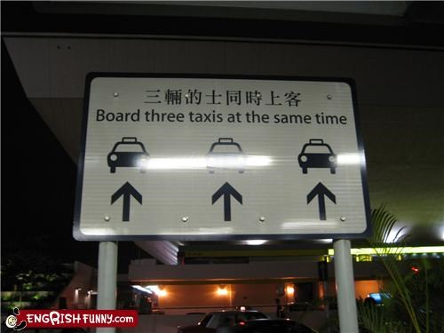 airport,confusing,sign,weird