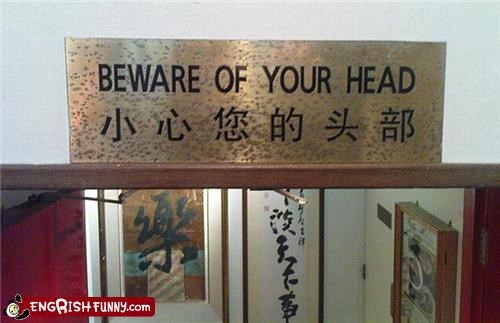 hilarious_lost_in_translation_signs_21.jpg (700�452)